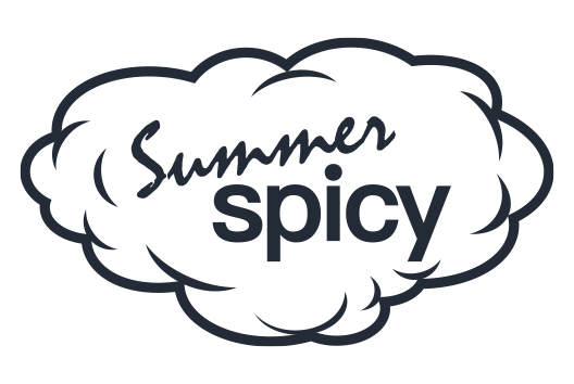 Summer Spicy