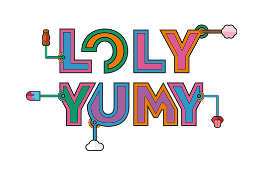 Loly Yumy