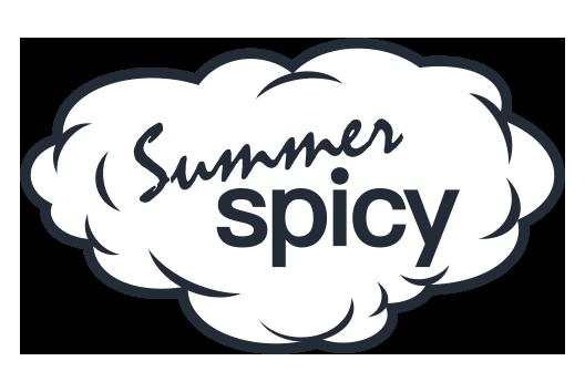 Summer spicy