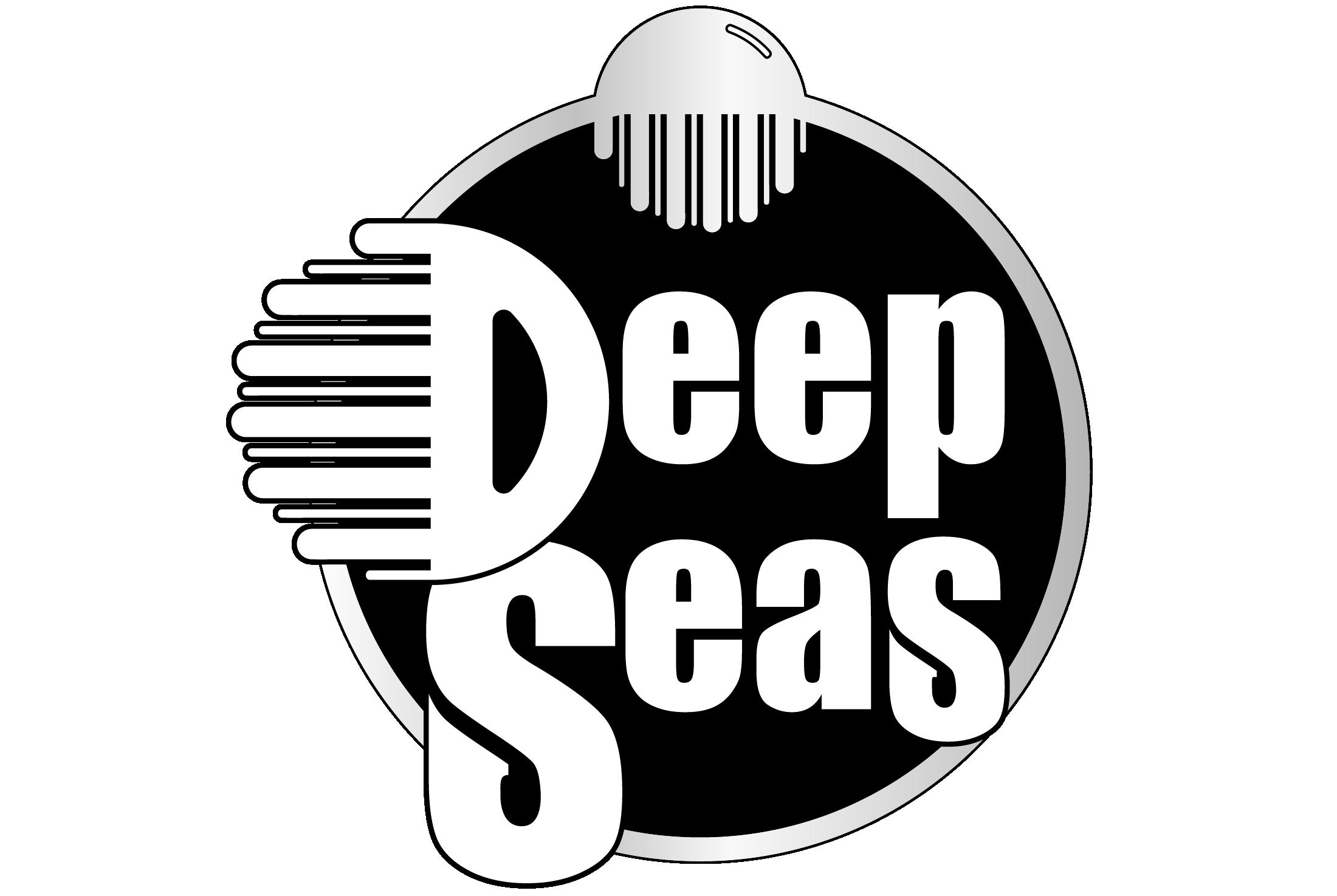 DEEP SEAS