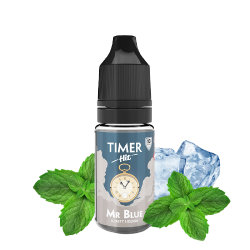 Mr Blue 10ml