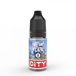 New York 10ml va