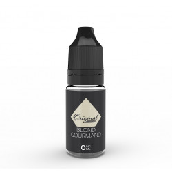 Blond Gourmand 10ml vo