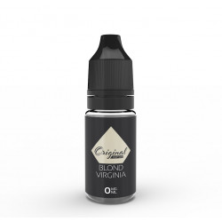 Blond Virginia 10ml vo