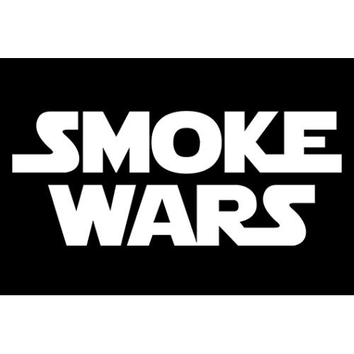 Smoke Wars - e.tasty