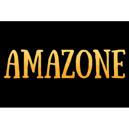 Amazone - e.tasty
