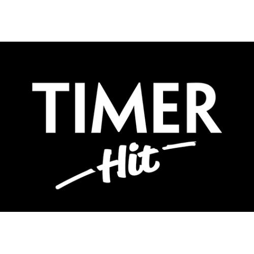 Timer Hit - e.tasty