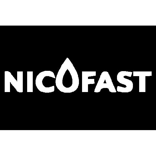 Nicofast - e.tasty