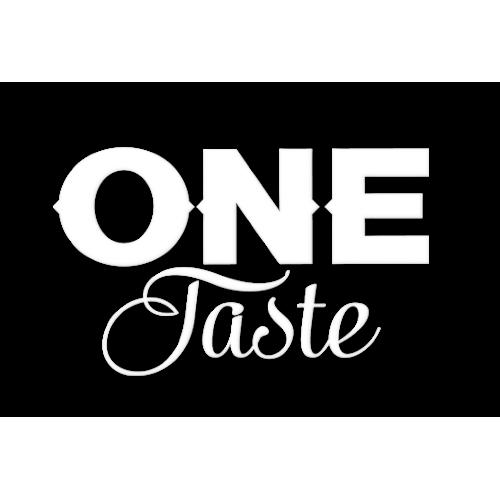 ONE Taste - e.tasty