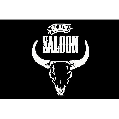 Black Saloon - e.tasty