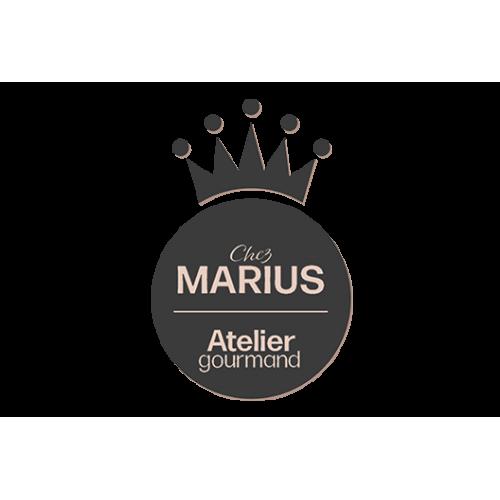Chez Marius - e.tasty