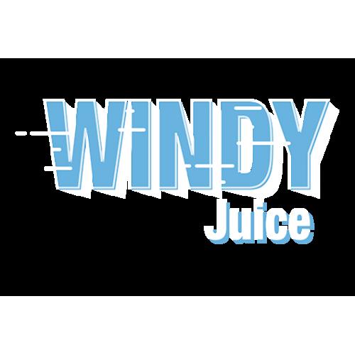 Windy Juice - e.tasty