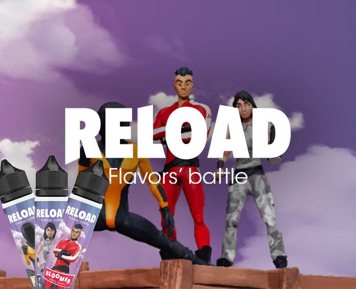 10-reload.jpg
