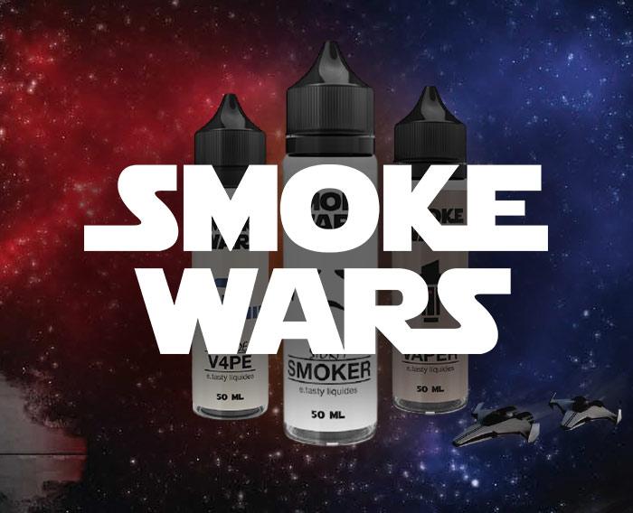 12-smokewars.jpg