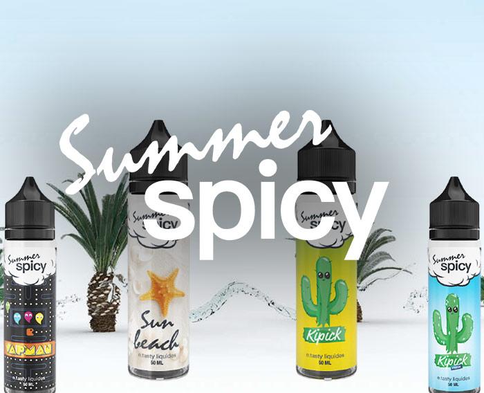 14-summerspicy.jpg