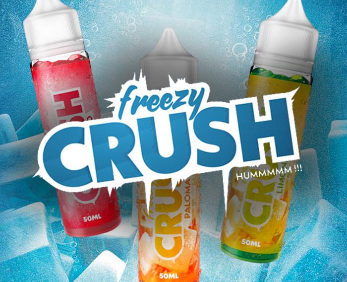 5-freezycrush.jpg