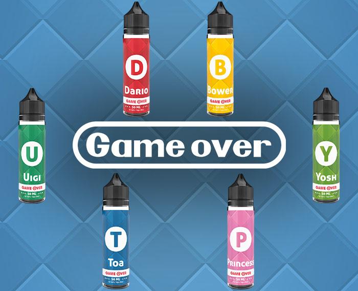 6-gameover.jpg