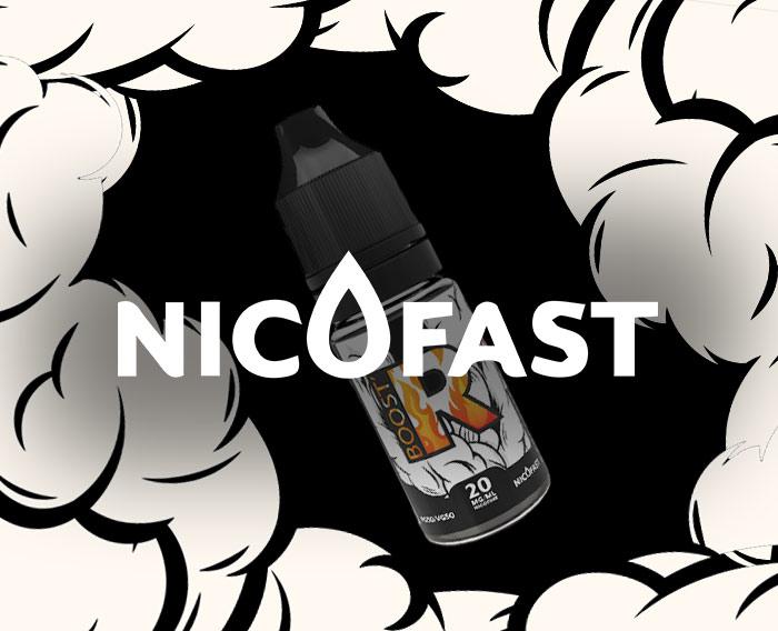 8-nicofast.jpg