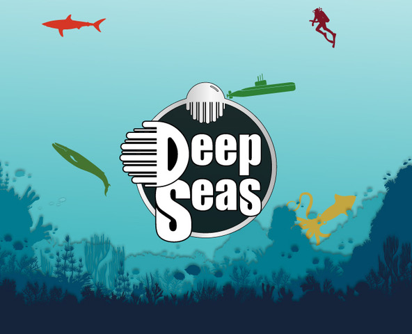 4-deepseas.jpg