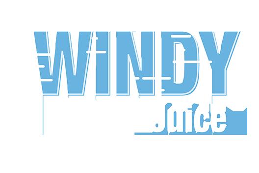 Windy Juice