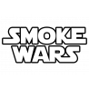 Smokewars