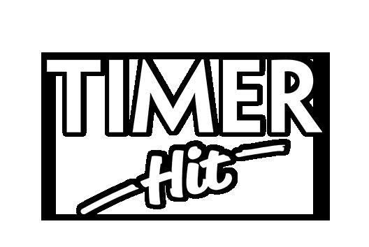 Timer Hit